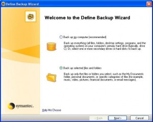 define_backup_wizard
